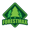 Forestmax.pl
