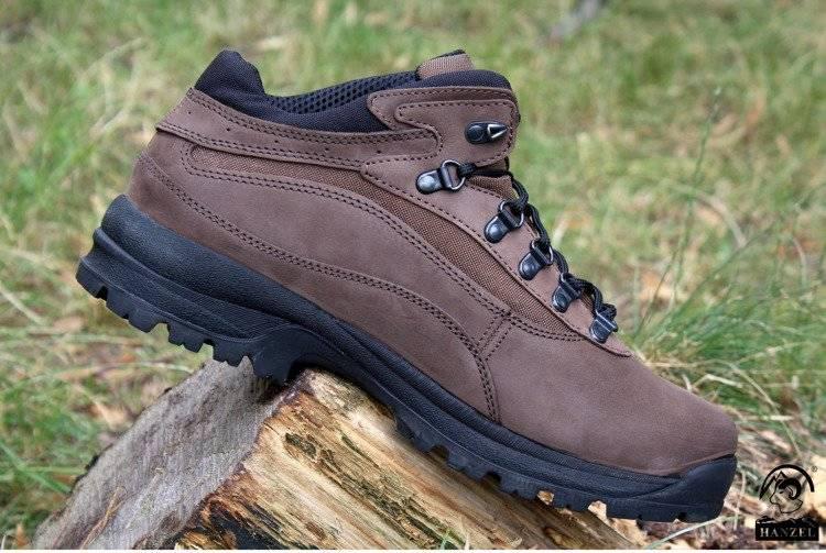 5752f587 Trekkingowe buty Hanzel 004 Trail