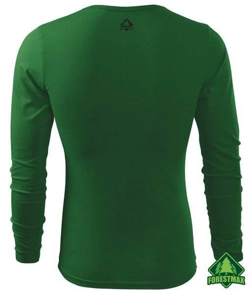8ada50f163056 Karp koszulka longsleeve butelkowa zieleń 3